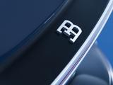 Images of Bugatti Chiron 2016