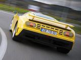 Bugatti EB110 SS 1993–95 photos