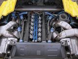 Images of Bugatti EB110 SS 1993–95
