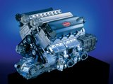 Engines  Bugatti Veyron images
