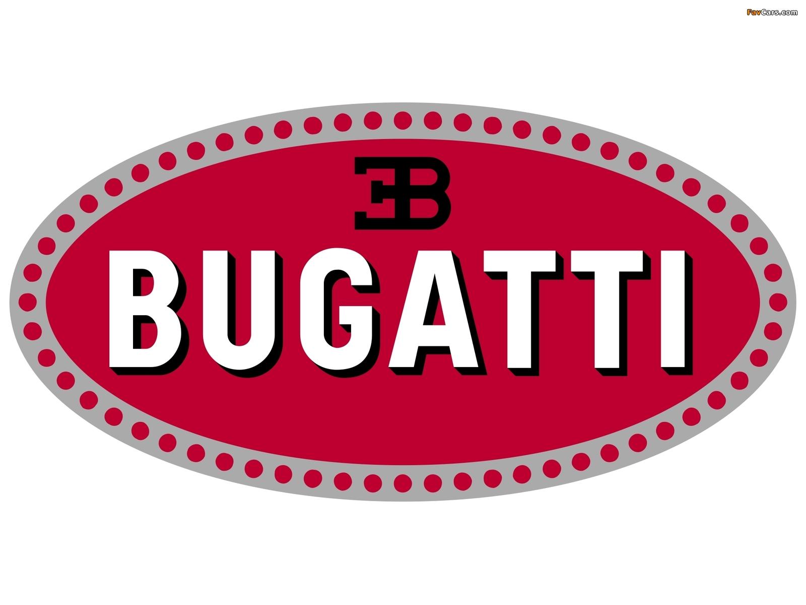 Bugatti pictures (1600 x 1200)