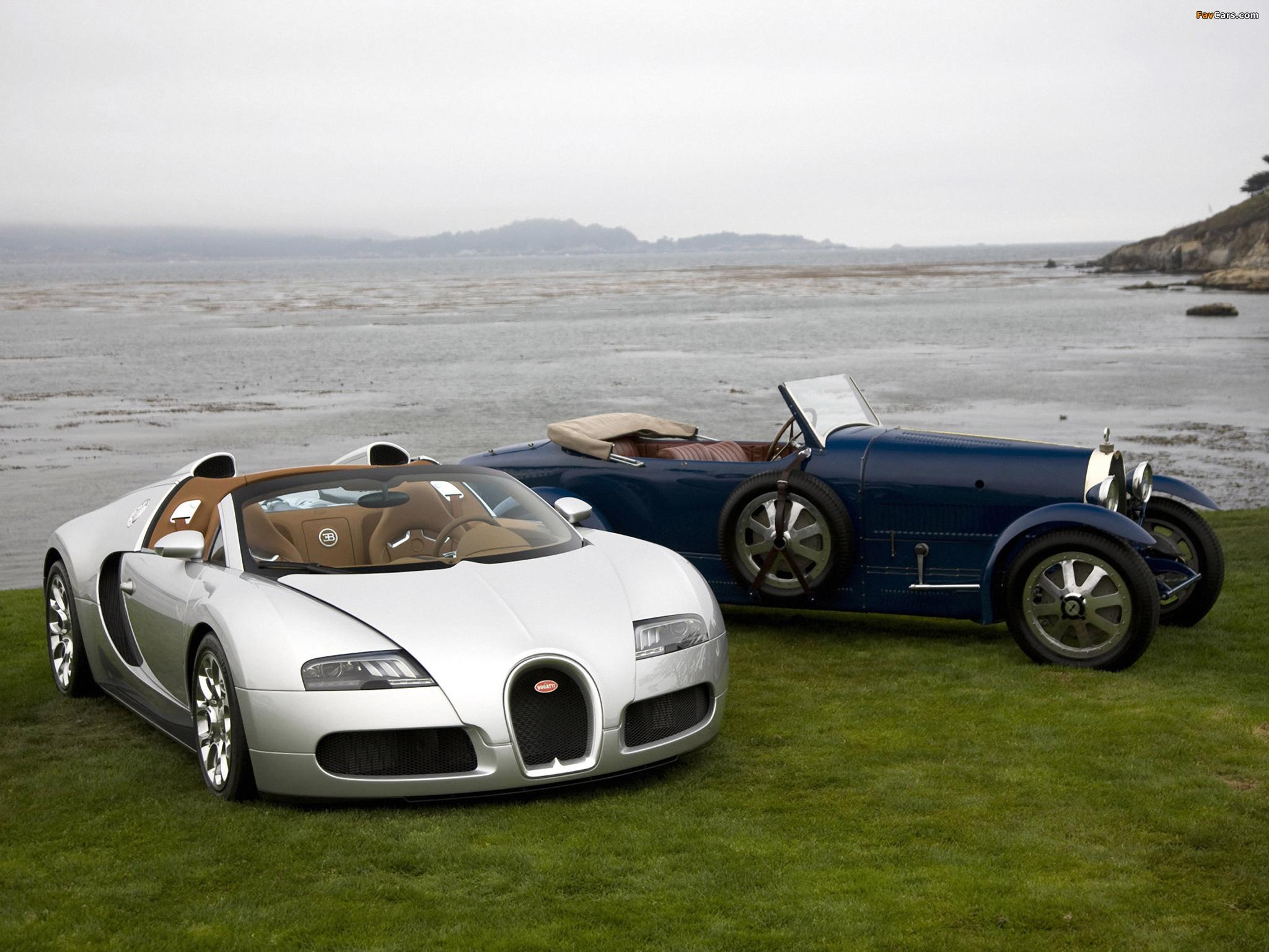 Bugatti pictures (2048 x 1536)
