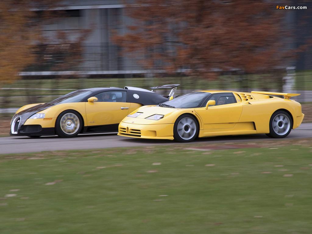 Bugatti images (1024 x 768)