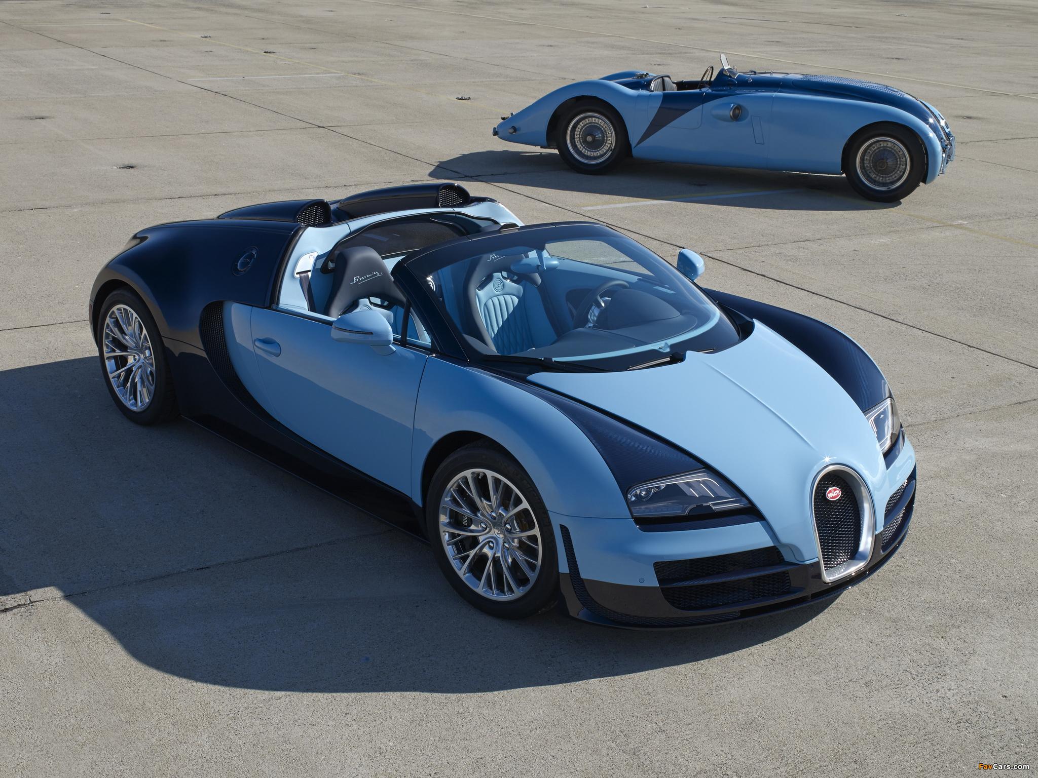 Bugatti images (2048 x 1536)