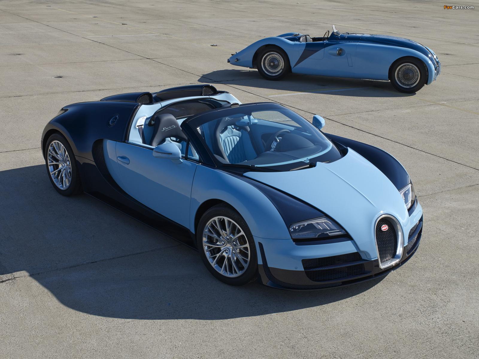Bugatti images (1600 x 1200)