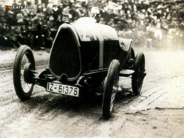 Pictures of RABAG-Bugatti 1922–26 (640 x 480)