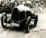 Pictures of RABAG-Bugatti 1922–26
