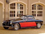 Bugatti Type 101 Coupe 1951 images