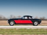 Bugatti Type 101 Coupe 1951 wallpapers