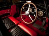 Bugatti Type 101 Coupe 1951 pictures