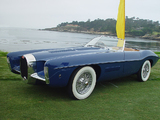 Images of Bugatti Type 101C Roadster 1965