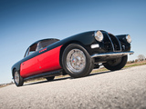 Photos of Bugatti Type 101 Coupe 1951