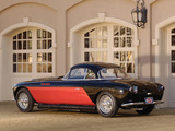 Pictures of Bugatti Type 101 Coupe 1951