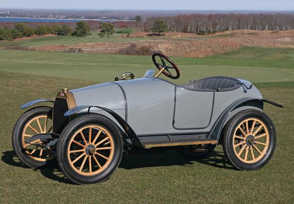 Bugatti Type 13 1910–14 images on bugatti type 18, bugatti type 32, bugatti type 1, bugatti type 57, bugatti type 78, bugatti type 40, bugatti type 35, ettore bugatti, bugatti type 51, bugatti type 55, bugatti type 50, bugatti type 59, bugatti type 44, bugatti type 53, bugatti eb118, bugatti 16c galibier concept, bugatti z type, bugatti type 101, bugatti type 252, bugatti 18/3 chiron, bugatti type 43, bugatti type 46, bugatti type 30, bugatti type 10, bugatti type 49, alfa romeo p2, bugatti type 35b,