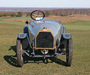 Photos of Bugatti Type 13 1910–14