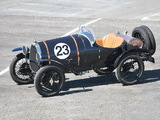 Bugatti Type 13 Brescia 1920 wallpapers