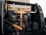 Bugatti Type 16 1912–14 images