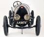 Bugatti Type 16 1912–14 pictures