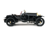 Bugatti Type 18 Black Bess 1912–14 images