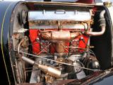 Bugatti Type 18 Black Bess 1912–14 pictures