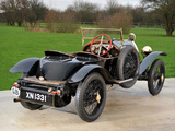 Pictures of Bugatti Type 18 Black Bess 1912–14