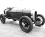 Bugatti Type 29 1922 photos