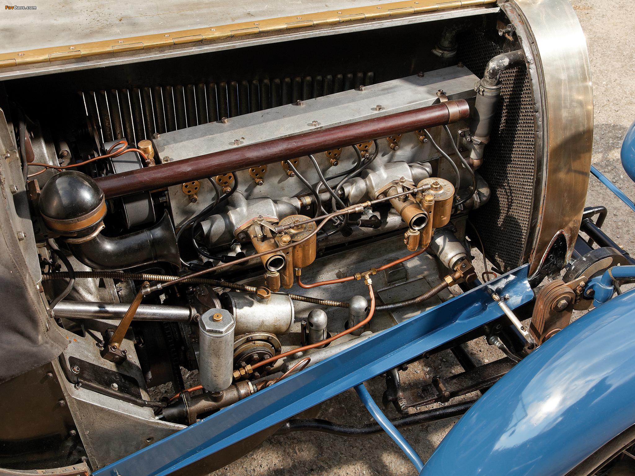 Bugatti Type 30 by Lavocat & Marsaud 1924 images (2048 x 1536)