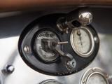 Bugatti Type 30 Tourer (4725) 1926 pictures