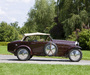 Images of Bugatti Type 30 1922–26