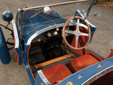 Photos of Bugatti Type 30 by Lavocat & Marsaud 1924