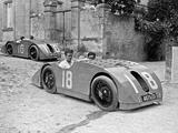Bugatti Type 32 1923 pictures