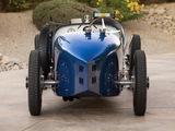 Bugatti Type 35 1924–30 images