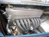 Bugatti Type 35 Prototype 1924 pictures
