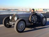Bugatti Type 35B 1927–29 images