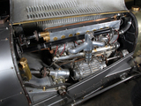 Bugatti Type 35B 1927–29 photos