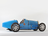 Images of Bugatti Type 35 1924–30