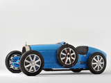 Images of Bugatti Type 35 1924–30