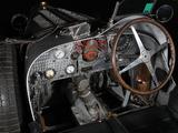 Images of Bugatti Type 35B 1927–29