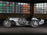Photos of Bugatti Type 35B 1927–29