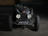 Pictures of Bugatti Type 35B 1927–29