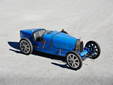 Bugatti Type 35 1924–30 wallpapers