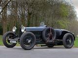 Bugatti Type 37 Grand Prix 1926–30 photos