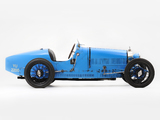 Bugatti Type 37 Grand Prix 1926–30 pictures