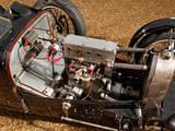 Bugatti Type 37 Grand Prix 1926–30 wallpapers