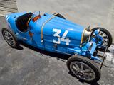 Bugatti Type 37A 1928–30 images
