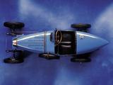 Bugatti Type 37 Grand Prix 1926–30 images
