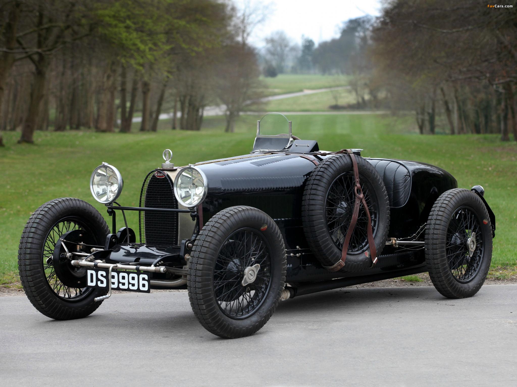 bugatti type 37 grand prix 1926 30 wallpapers 2048x1536. Black Bedroom Furniture Sets. Home Design Ideas