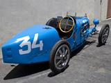 Bugatti Type 37A 1928–30 pictures