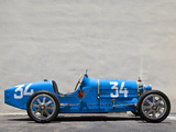 Bugatti Type 37A 1928–30 wallpapers