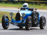Bugatti Type 37 wallpapers
